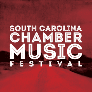 South Carolina Chamber Music Festival: Gustavo Feulien @ FMU PAC Mainstage