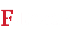 University Communications – Policies | Francis Marion University