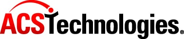 ACS Technologies Logo
