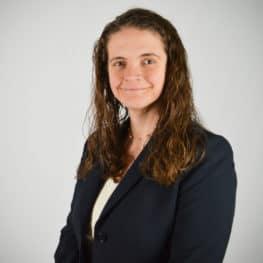 Photo of Caroliniana Padgett