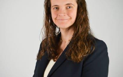 Dr. Caroliniana S. Padgett