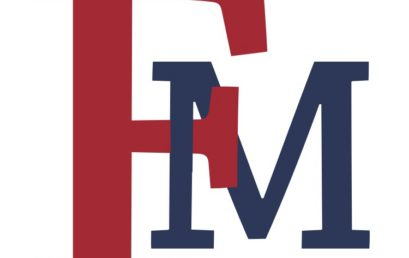 FMU to award honorary degrees at commencement