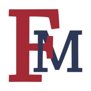 FMU's Tom Roop left an endearing legacy
