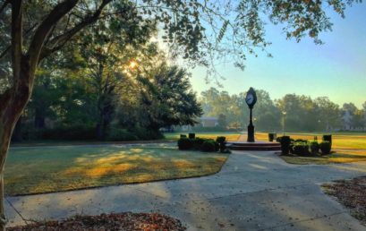 Francis Marion to reopen Tuesday