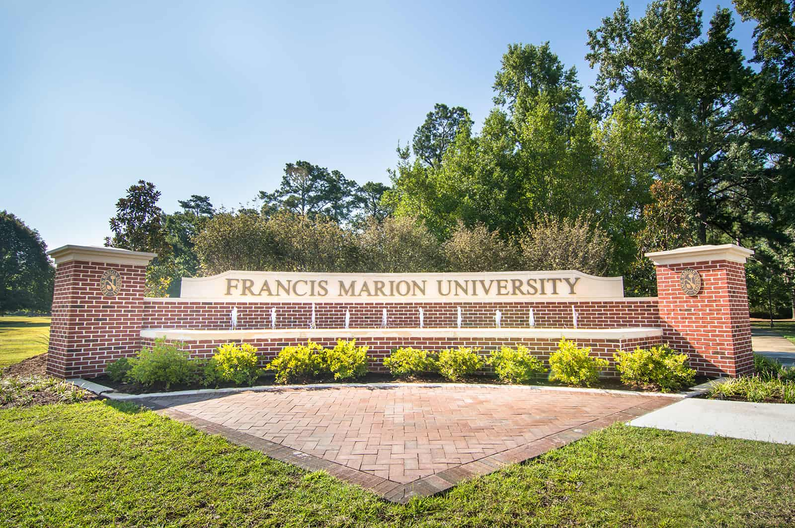 FMU closing campus, moving to online instruction March 25