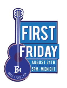 First Friday @ Griffin Athletic Complex | Florence | South Carolina | United States