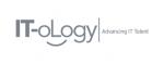Logo of Advancing IT Talent