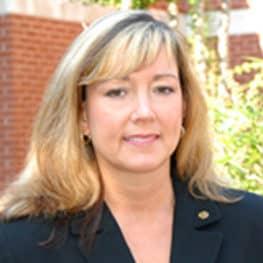 Photo of Kelly