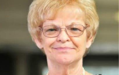 Lynn D. Kennedy MN, RN
