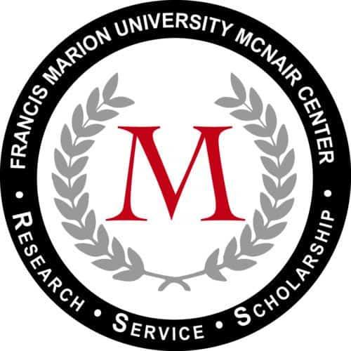 Francis Marion University names McNair Scholars