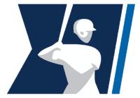 Baseball vs. Chowan