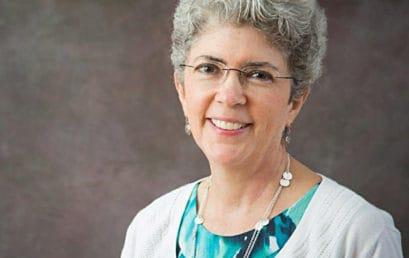 Manuela C. Aguilar, AU.D., CCC-A