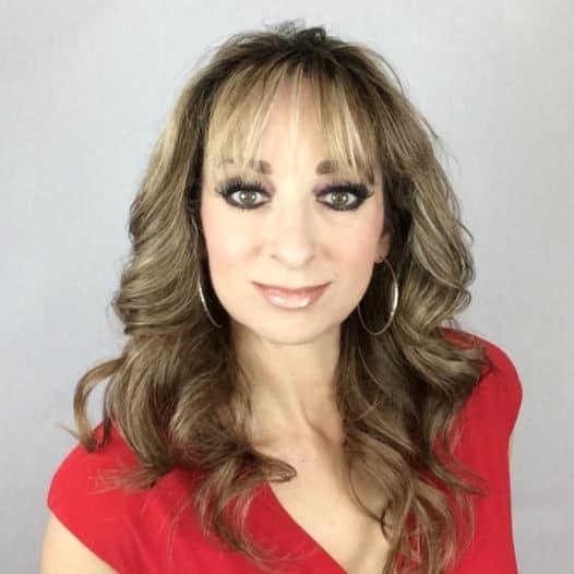 Photo of Mary Dittman