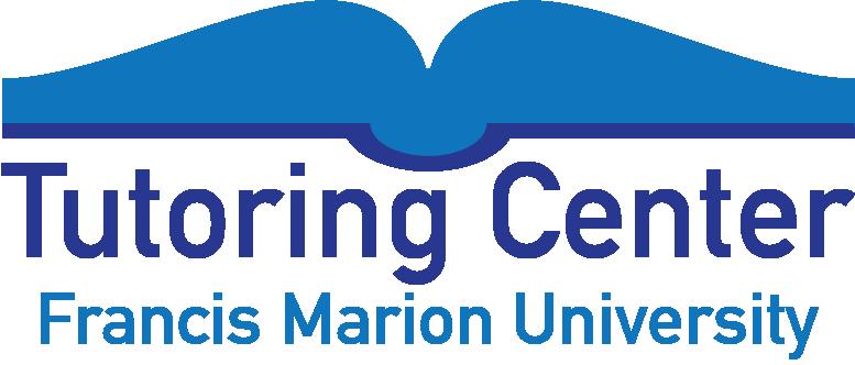 Blue Tutoring Center FMU Logo