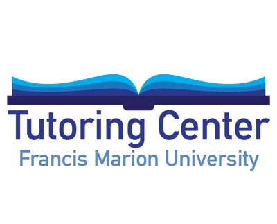 Tutoring Center Logo