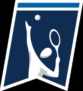 Men's Tennis vs. TBA @ Kassab Courts | Florence | South Carolina | United States