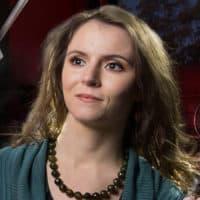 Photo of Renata Cumbee Mystory