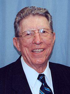 Photo of Thomas Stanton