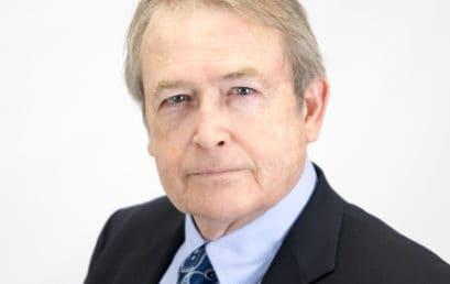 Timothy L. Hanson