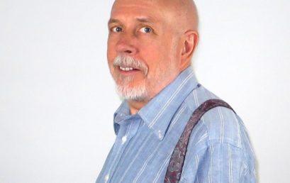 Joseph W. Sallenger