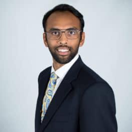 Photo of Rahul Renu