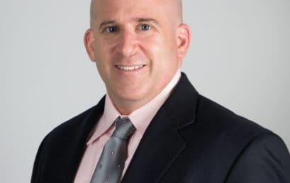 Dr. Scott Kaufman