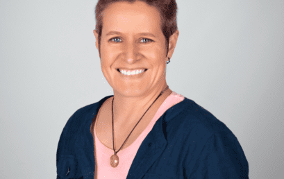 Dr. Tamatha R. Barbeau