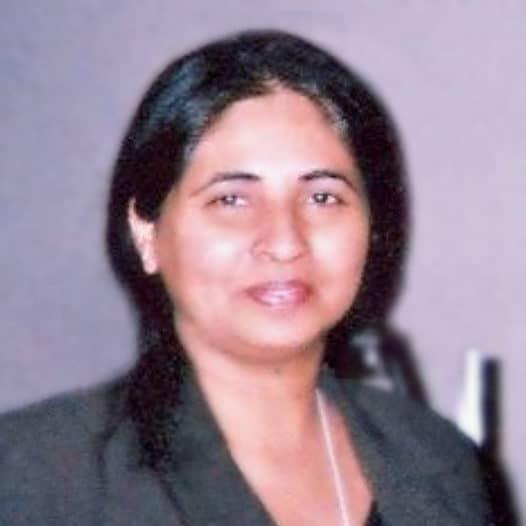 Photo of Dalit Kaur
