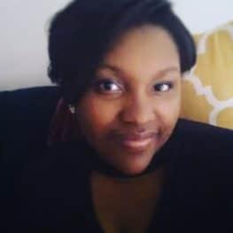 Photo of Kayla Duncan