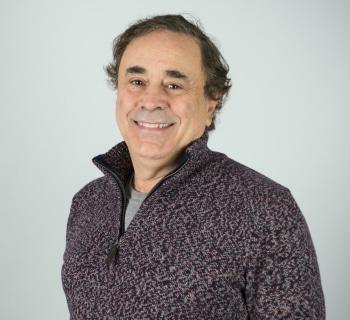 Photo of Joe Aniello