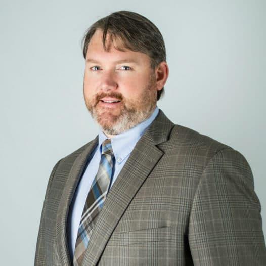 photo of Johnathan Munn