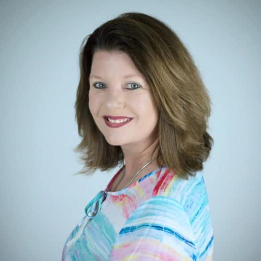 Photo of Katheryn-Haselden