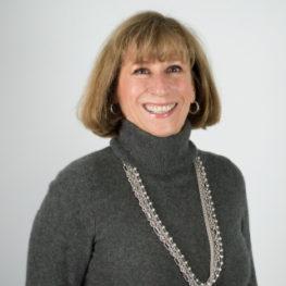 Photo of Kay M. Poston