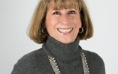 Dr. Kay M. Poston