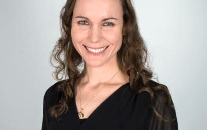 Dr. Shannon Toney Smith
