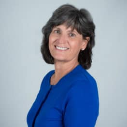 Photo of Tammy Pawloski