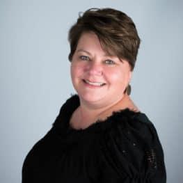Photo of Tracy Meetze Holcombe