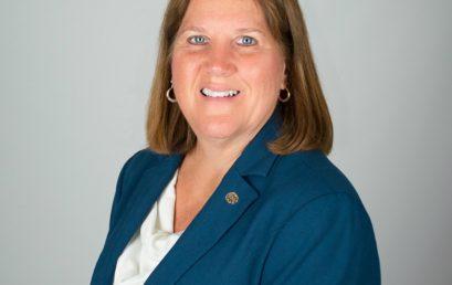 Karen Gittings DNP, RN, CNE, CNEcl