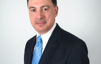 Paul V. DeMarco, MD