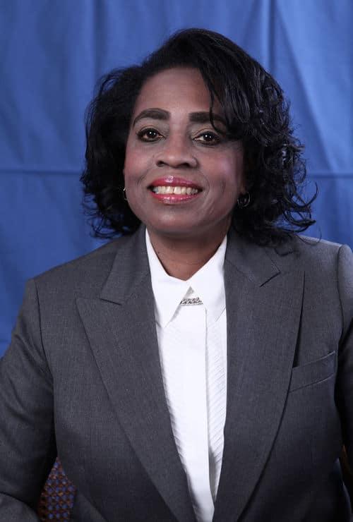 FMU announces scholarship honoring Speech Language Pathology program founder