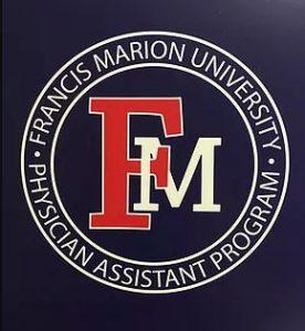 FMU Physicians Assistant Program logo
