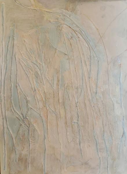 Skin by Howard Frye