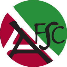 African-American Faculty and Staff Coalition logo