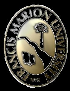 Gold FMU Logo