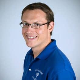 Photo of Larry Engelherdt
