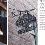 Photo of Castell, a photography salon and gallery