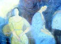 Work by Harriet Goode
