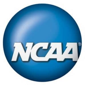 NCAA Student Athlete Meeting @ UC Gym