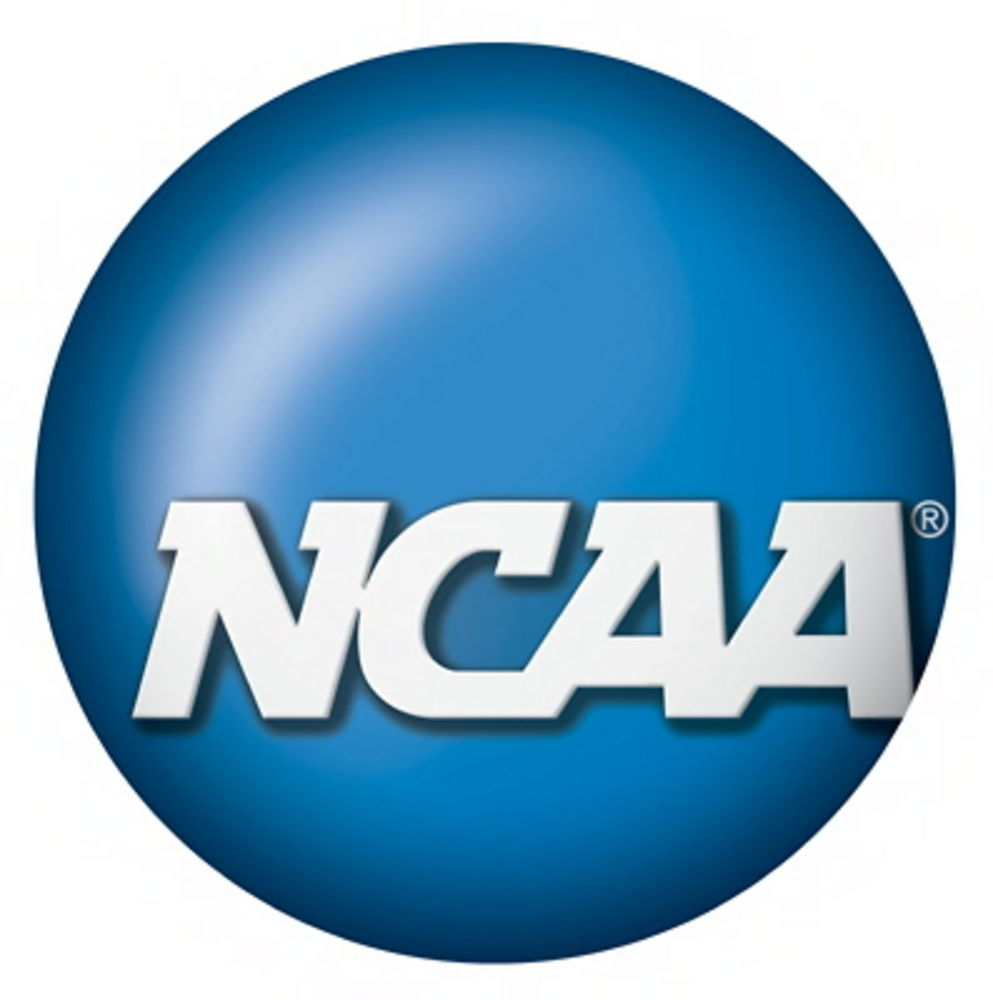 NCAA Student Athlete Meeting