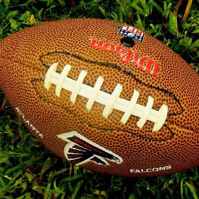 Madden Football Tournament